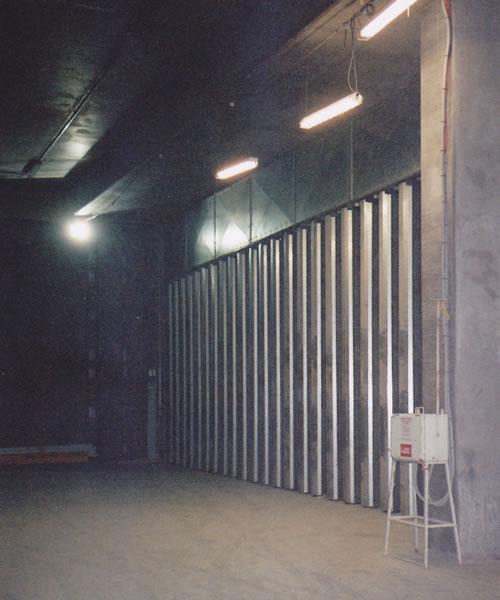 Attenuators   Attenuator manufacturers   Noise Control